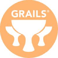 grails-core
