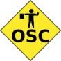 @OpnSrcConstruction
