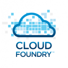 Cloud Foundry Platform Engineering