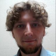 @alexanderchuranov