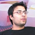 @abdul