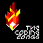 @The-Coding-Forge