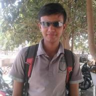 @mdsavan