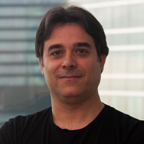 Antonio Jiménez Martínez