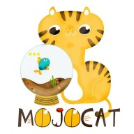 @mojocatplay