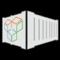 @Sage-Bionetworks-Workflows