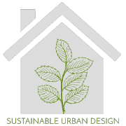 @SustainableUrbanDesign