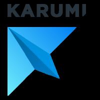 Karumi