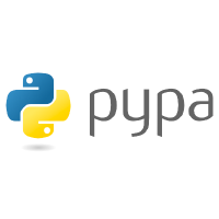 @pypa