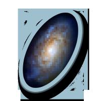 @astromatic