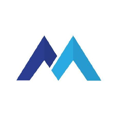 Matthew Wu's avatar