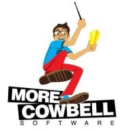 @morecowbellsoftware