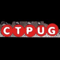 @CTPUG