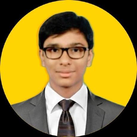 Priyansh Agarwal