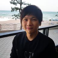 @HyukjinKwon