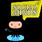 @socialminds