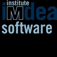 @imdea-software