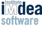 @imdea-software