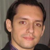@Lohandus