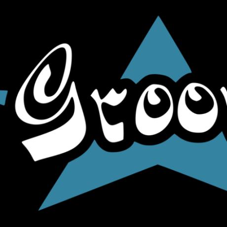 groovy-core