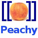 @MW-Peachy