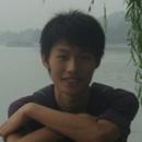 @xinyuwang