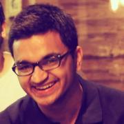 @prakhar1989