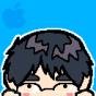 @YOSHIOKA-Ko