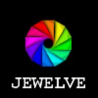 @jewel12
