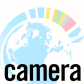 The CAMERA Project