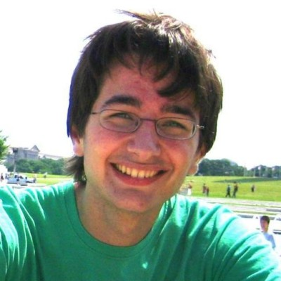 RFC: Alter mem::forget to be safe by alexcrichton · Pull Request #1066 · rust-lang/rfcs