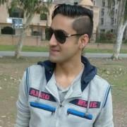 @zahid--ali