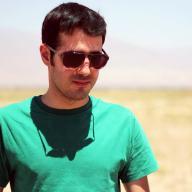 @hosseinsalemi