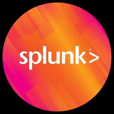 GitHub - splunk/TA-microsoft-sysmon: TA-microsoft-sysmon