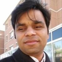 Sawood Alam avatar