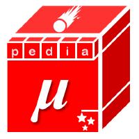 @Micropedia