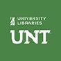 @unt-libraries