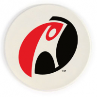 @rackspace-orchestration-templates