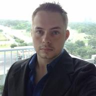 @RobertSzkutak