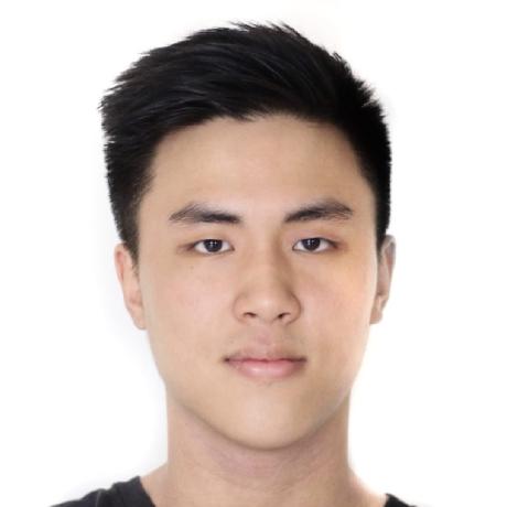 Zhuo Yao's avatar
