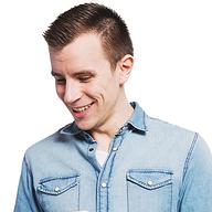 Adam Eriksson Insulán