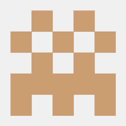 eijirou