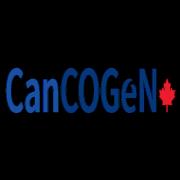 @CanCOGeN-V