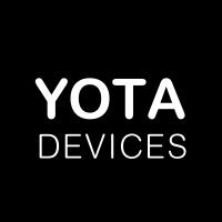 @yotadevices