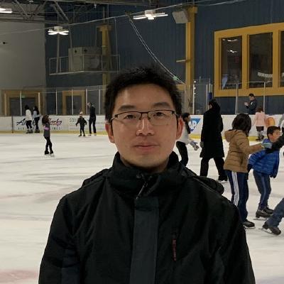 coursera-university-of-washington/machine_learning/2_regression at