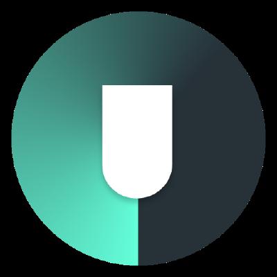 GitHub - uProxy/uproxy-client: uProxy client downloads
