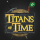 titansoftime picture