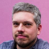 Paulo Schneider