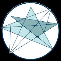 @project-callisto