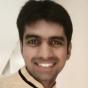 @boddhisattva